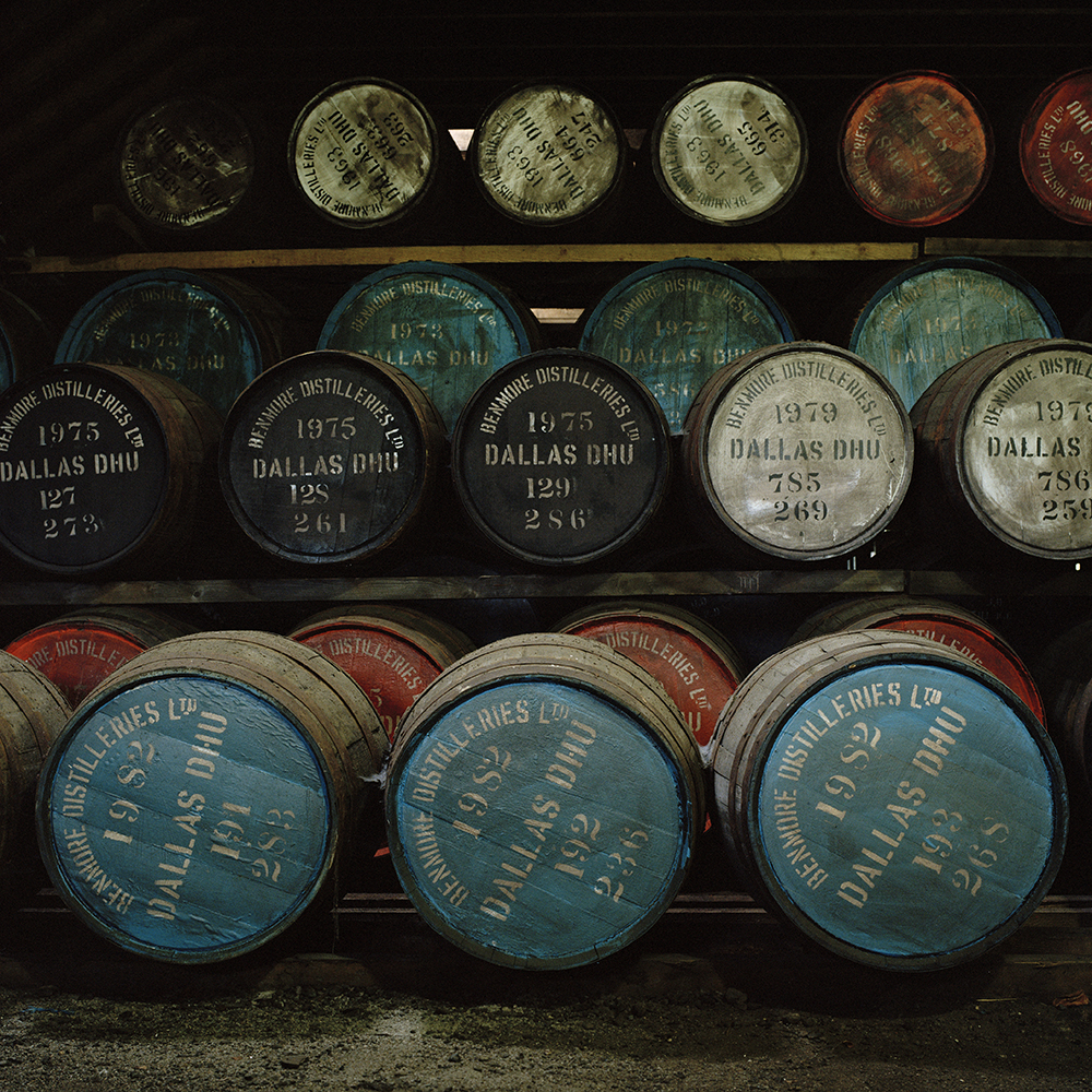 whisky7.jpg