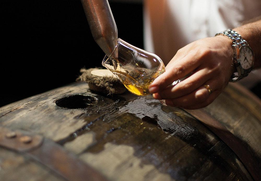 FINAL_Whisky_promo (1).jpg