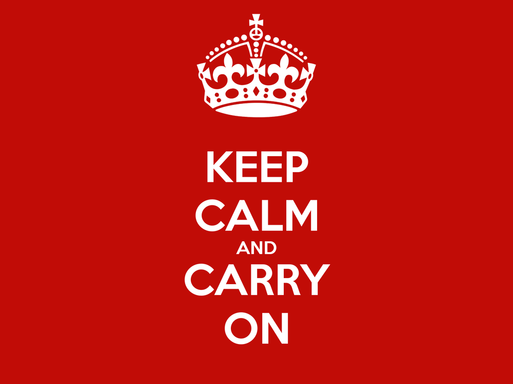 keep-calm-and-carry-on-wallpaper.png