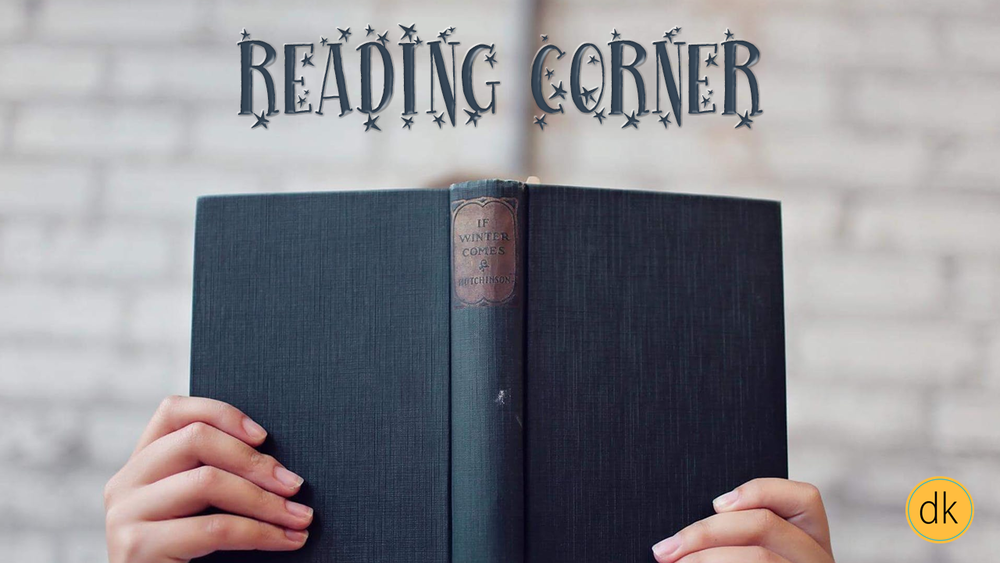 Content Buttons - Reading Corner.png