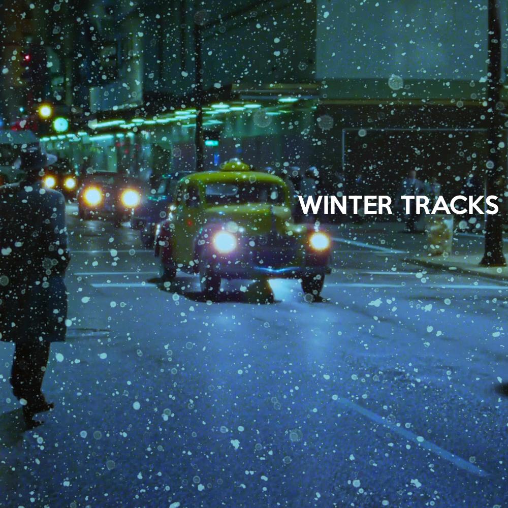 Winter Tracks album art.png