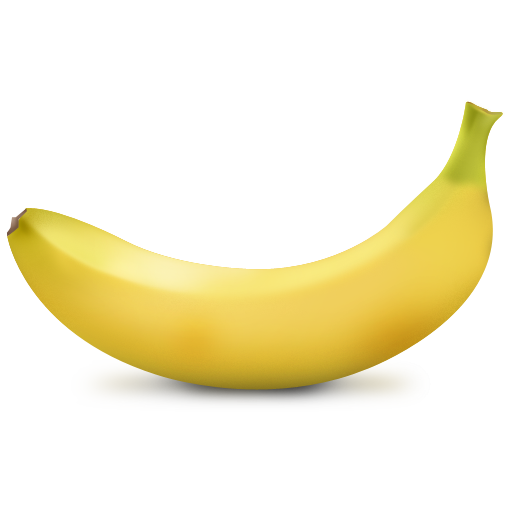 if_Banana_56018.png