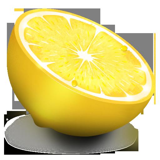 if_Lemon_56022.png