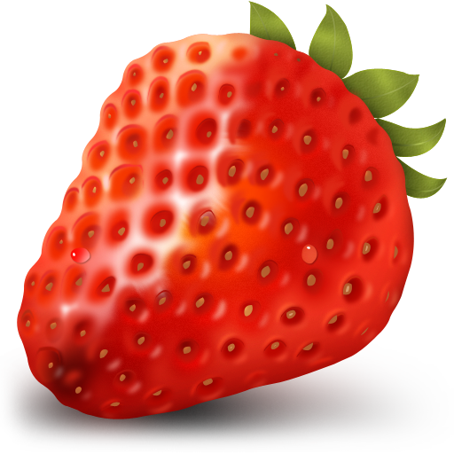 if_Strawberry_56028.png