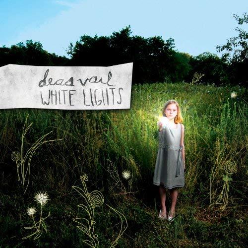 white lights.jpg