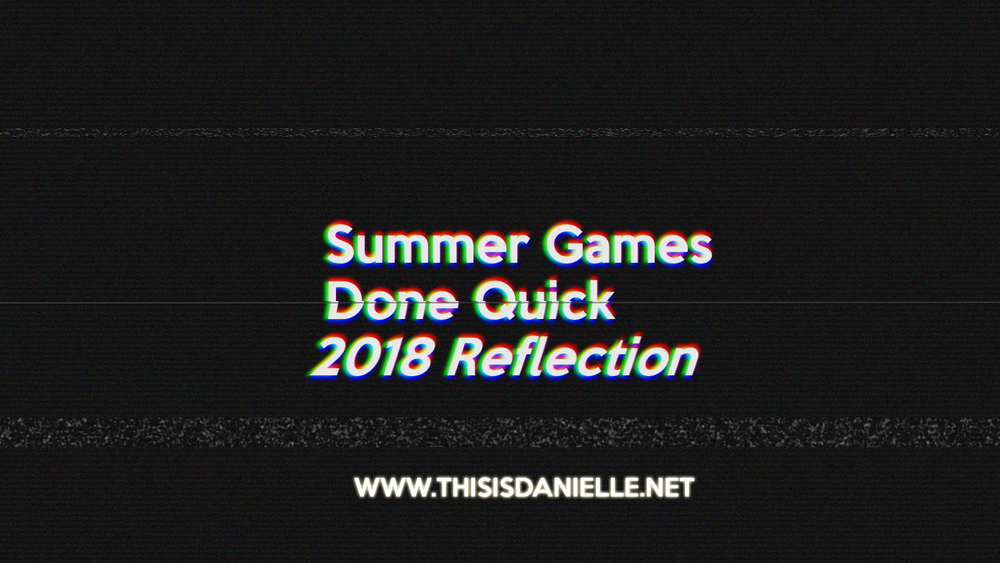 GDQ Reflection Medium.png