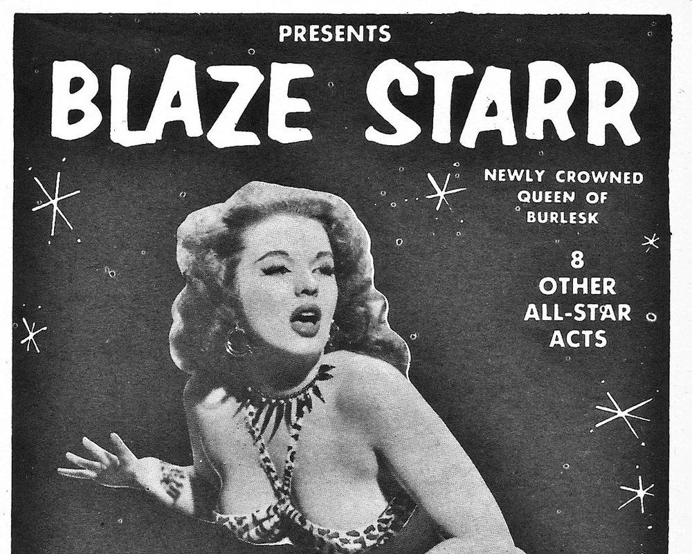 blaze+(3).jpg