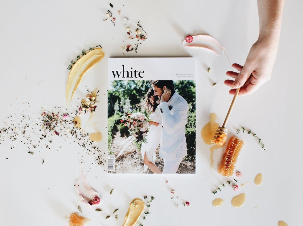 White_Issue #36.JPG