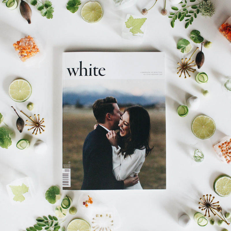 White Issue #35 Cover Release.JPG