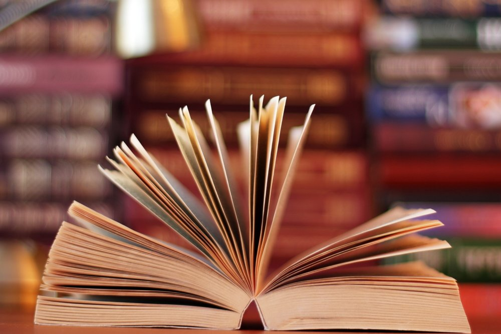 Open-Book.jpg