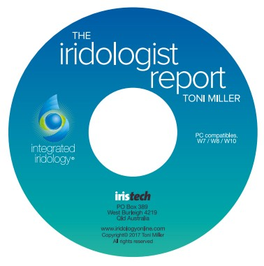 Miller.Products.IridologistReport.CD.jpg