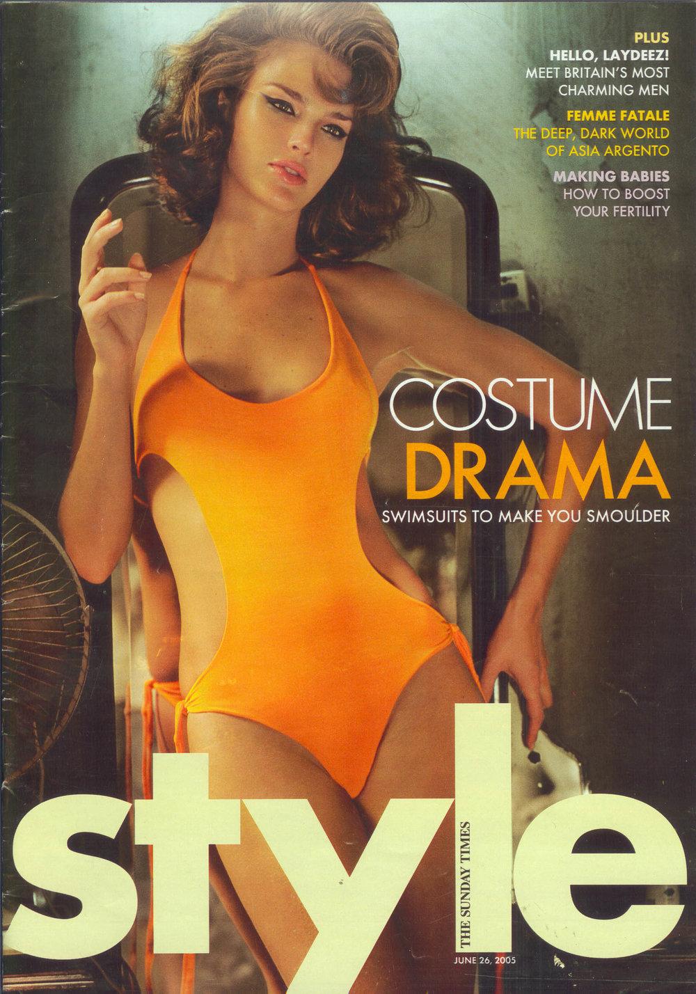 StyleCover-70.jpg