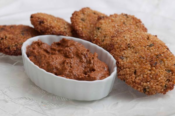 Crispy Quinoa Cakes.jpg
