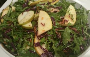 apple_argula salad.jpg