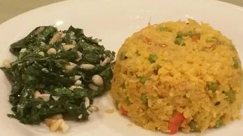curried rice cauliflower.jpg