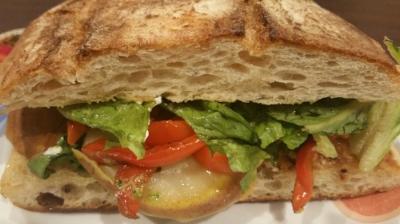 grilled pear sandwich.jpg
