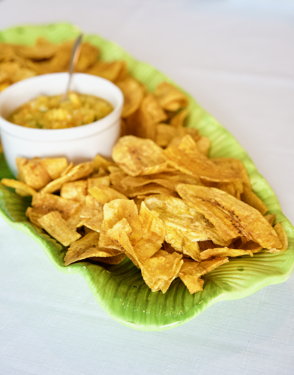 dreamy-chip-plate-long.png