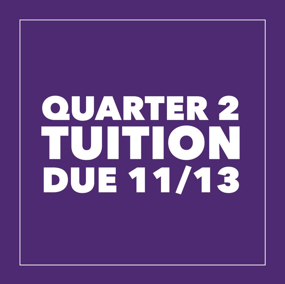 Tuition2.jpg
