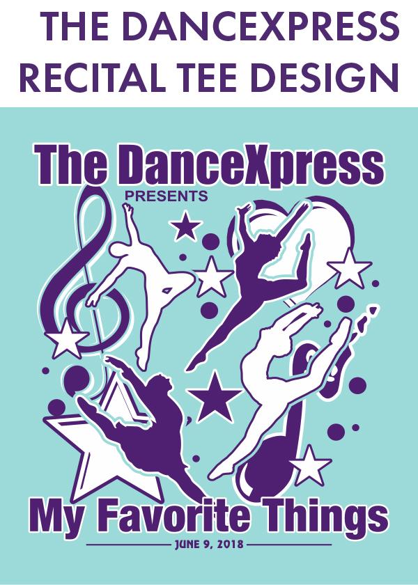 THE_DANCEXPRESS_recital tee.jpg