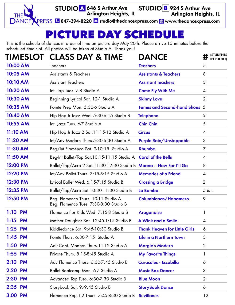 Picture Day Schedule List-05.jpg