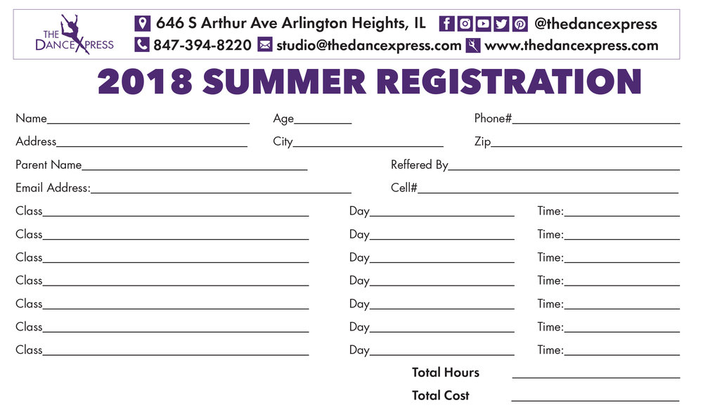 2018 SummerRegistration.jpg