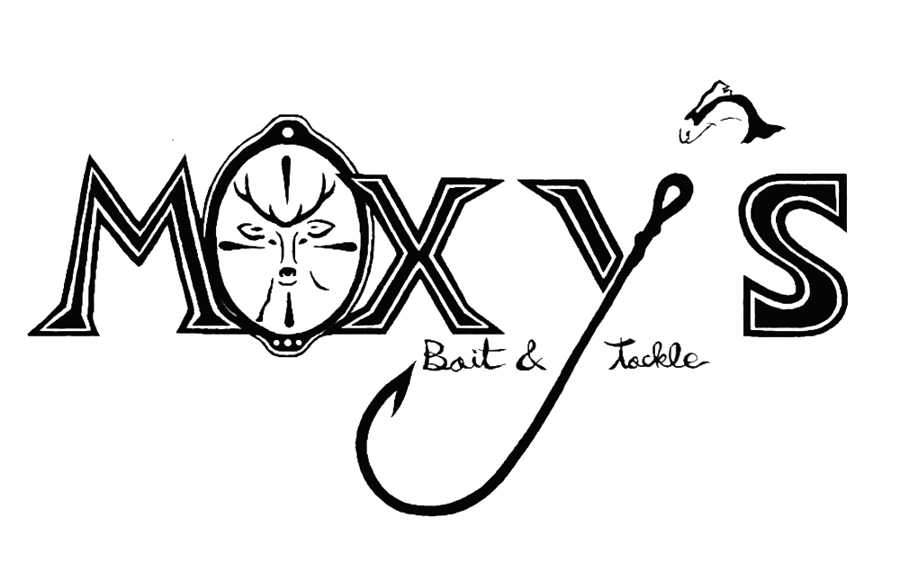 logo_moxys.png