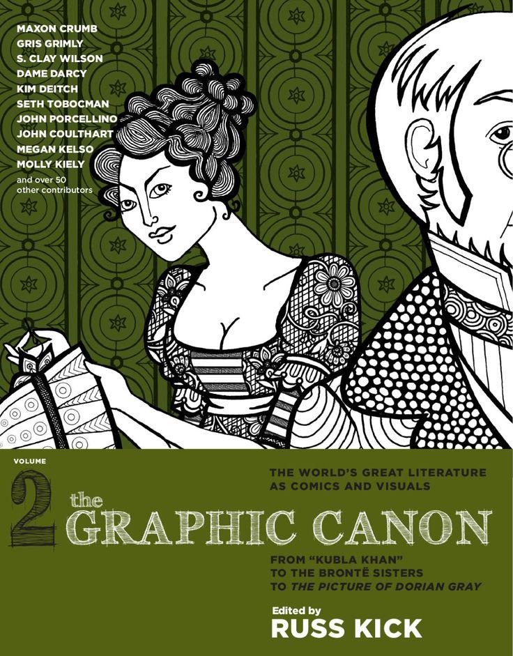 graphicCanon.jpg
