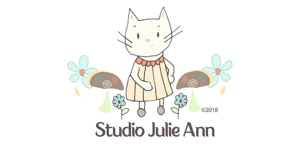 Studio Julie Ann