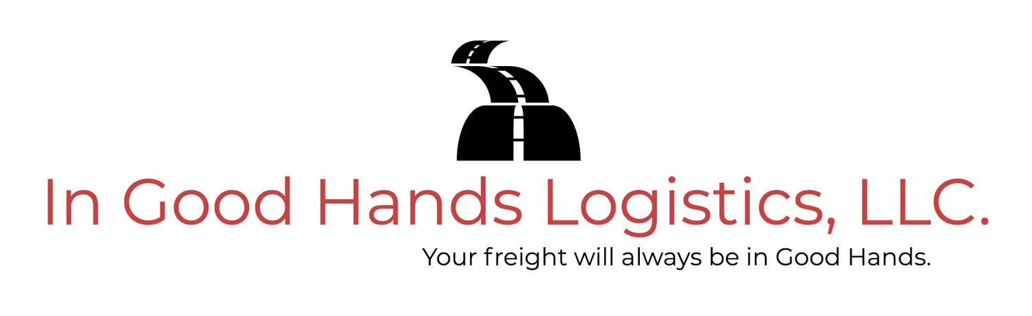 In Good Hands Logistics, LLC.