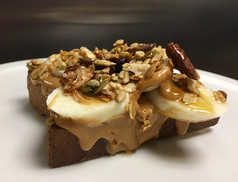 Peanut Butter Toast.jpg
