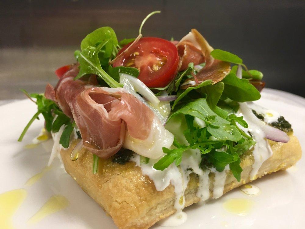 Straciatella & Proscuitto Toast.jpg