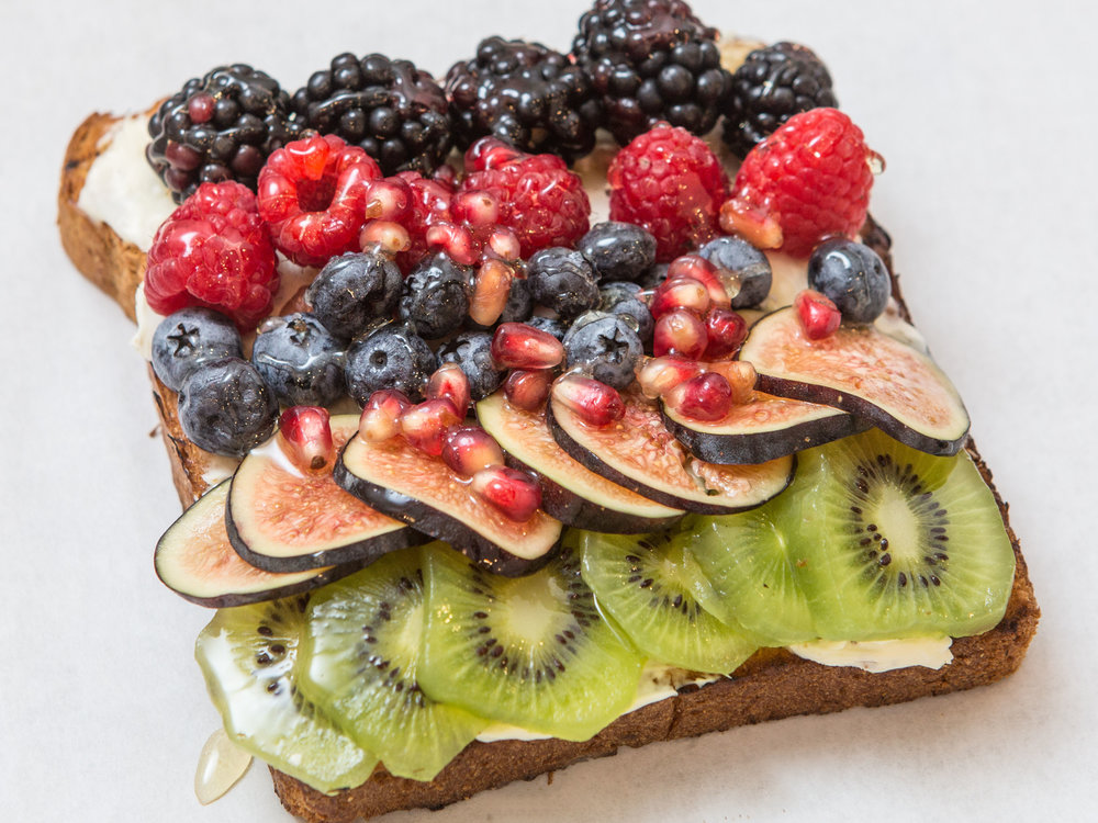Sliced_Fruit Toast-9 option_2.jpg