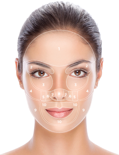 FaceMapping_Web.jpg