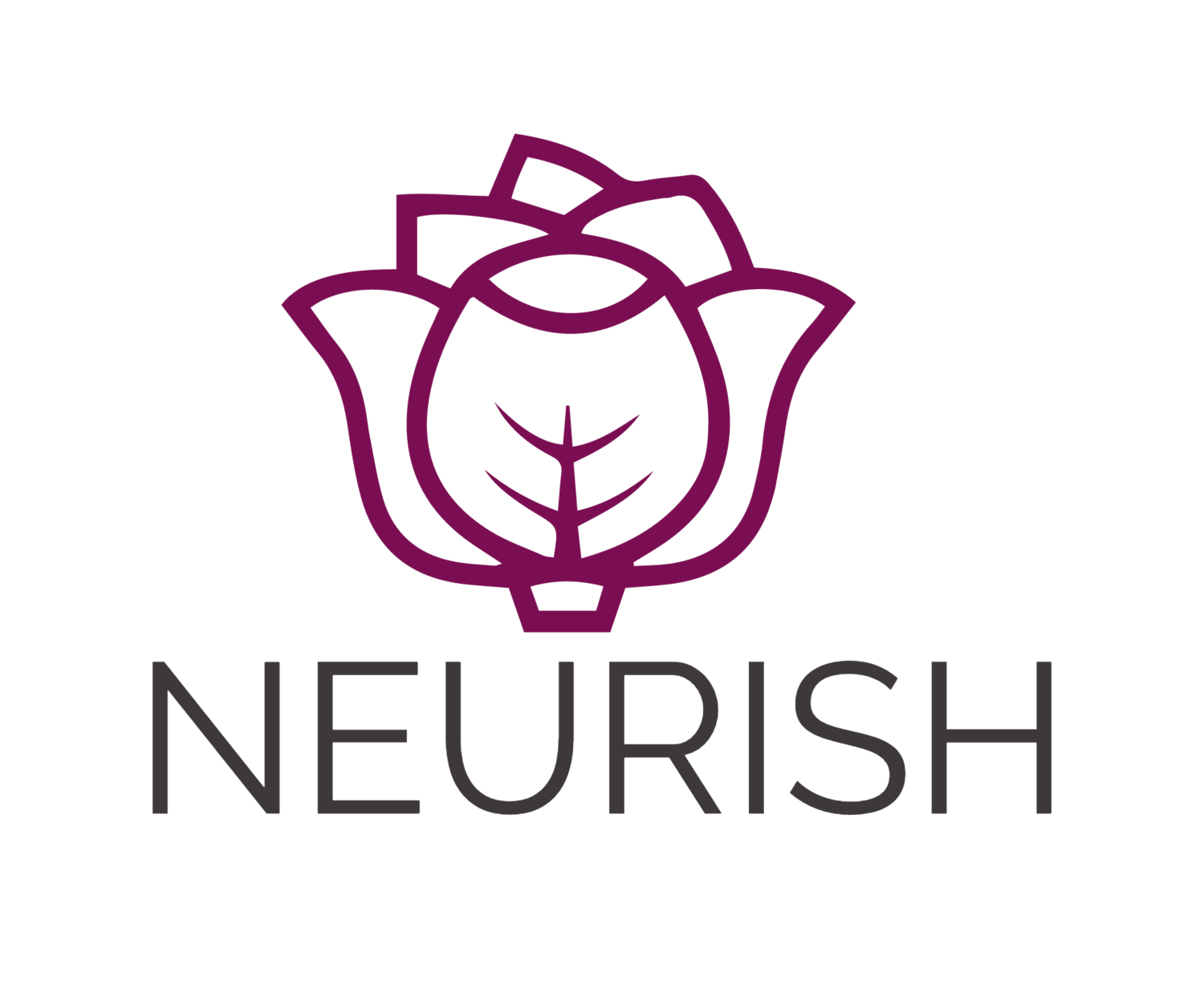Neurish Nutrition