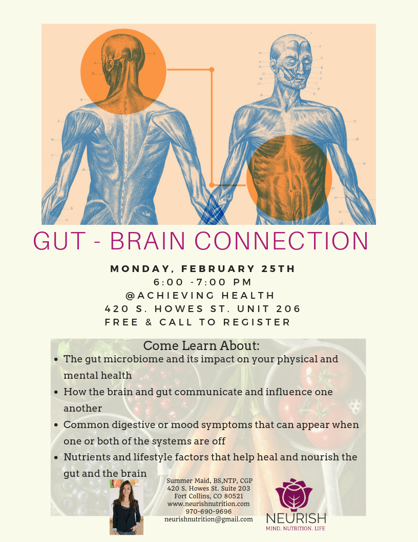 Gut Brain Talk Flyer .png