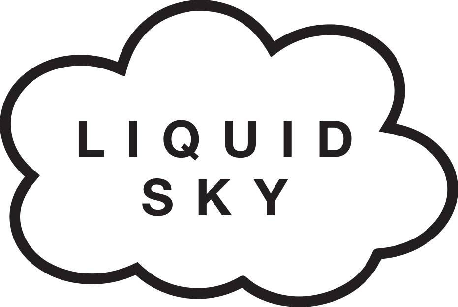 01 LIQUID-SKY_LOGO-BLACK.jpg