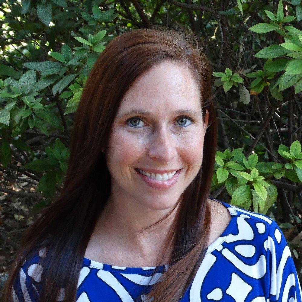 Kathleen Wiley     Staff Accountant