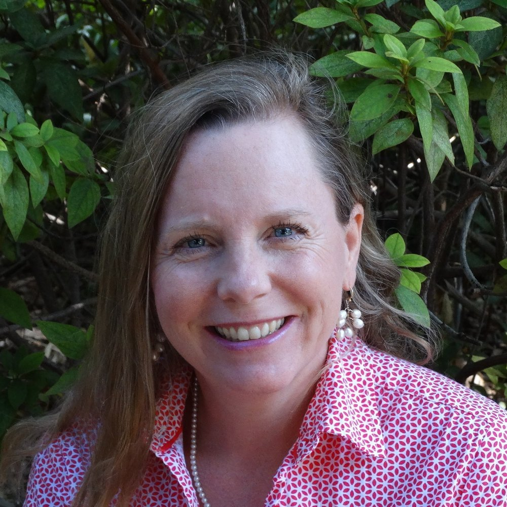Karen Soh     Director of Development
