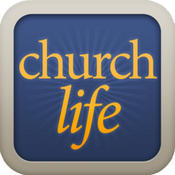 church-life-app_orig (1).jpeg