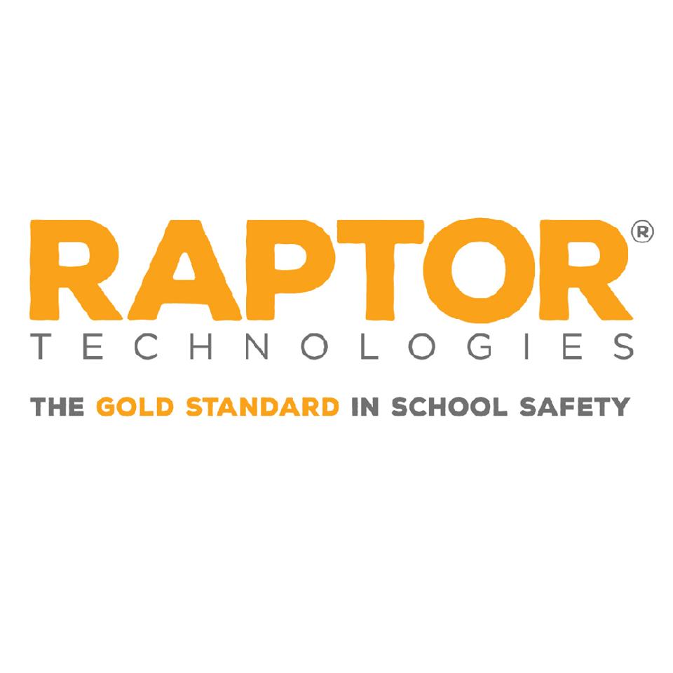 raptor system logo.png