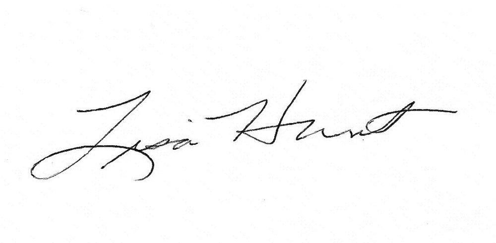 Lisa Signature.jpg