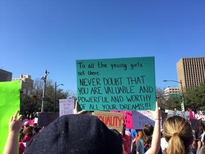 womensmarch3.jpg