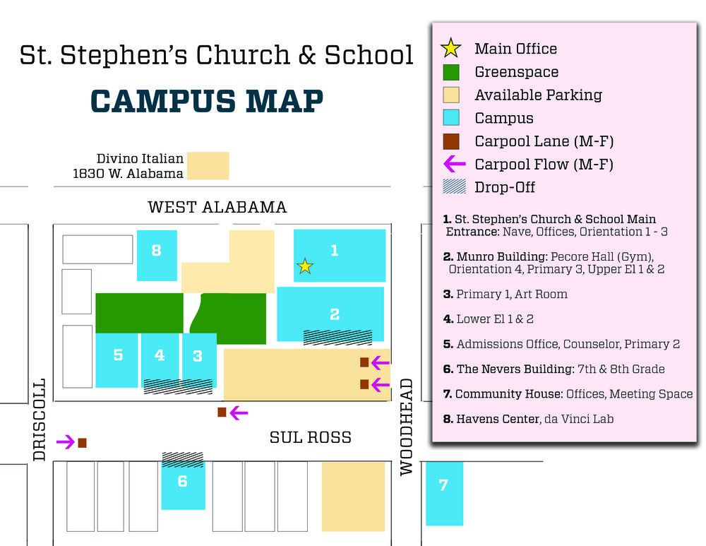 church campus map.jpg