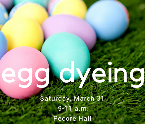 egg dyeing.png