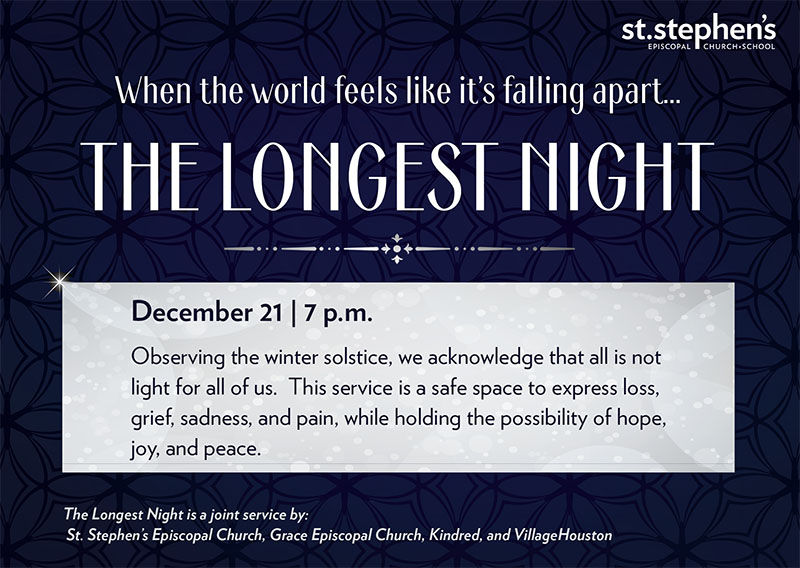 Christmast flyer -side1.jpg