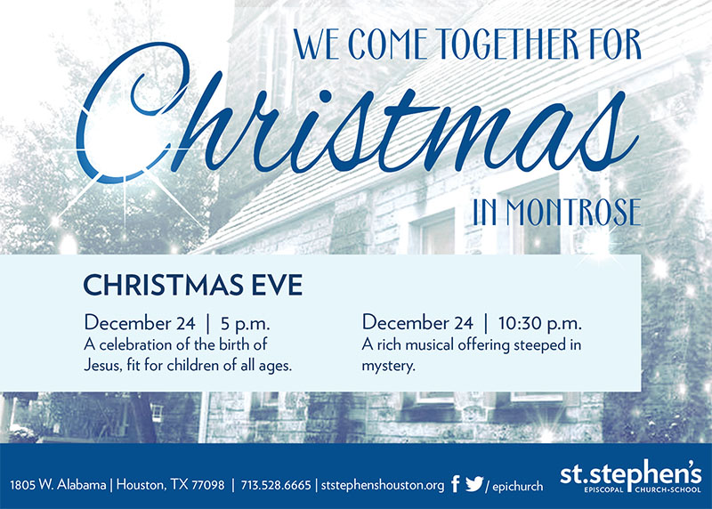 Christmast flyer -side2.jpg