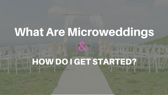 What Are Microweddings.png