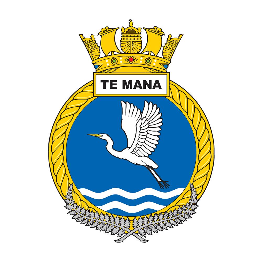 (1996), Taranaki Polytechnic
