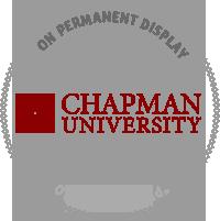 Plant-PermanentDisplay-Chapman.png