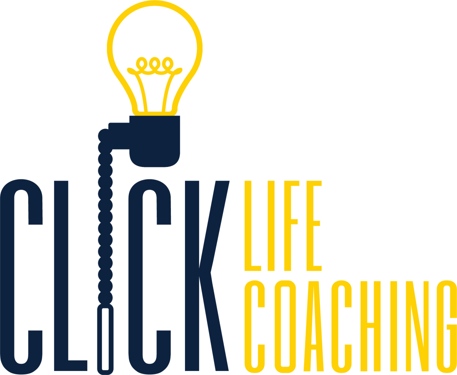 Click Life Coaching